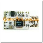 PS2 CHIP MODBO 760 (Original)