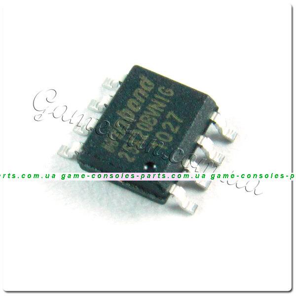 Микросхема 25X20BVNIG