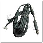 Провод для проводного джойстика Xbox 360 5 pin (Серый)