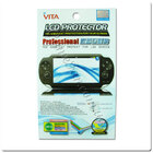 PS vita защитная пленка для экрана premium (PCH-1000)