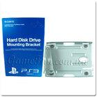 PS3 Super Slim контейнер крепление жесткого диска (CECH-400X)