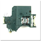 PS4 Оптическая головка KES-490A / blue-ray DVD drive KEM-490AAA (Original) New