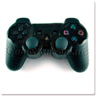PS3 силиконовый чехол для джойстика (Black)