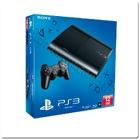 Sony PlayStation 3 Super Slim 12Gb new