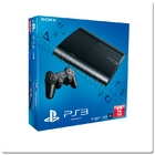 Sony PlayStation 3 Super Slim 12Gb new