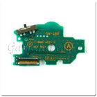 PSP 1000 Phat правая плата кнопок (ПЛАТА ВКЛЮЧЕНИЯ)