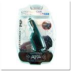 Автомобильное зарядное устройство PSP (Premium)