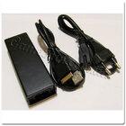 PSP GO зарядное устройство (Ac Adapter PSP- GO)
