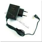 PSP E1000 зарядное устройство (Ac Adapter PSP) (Original)