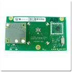 Xbox 360 Fat плата включения RF module