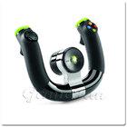 Xbox 360 беспроводной руль Wireless Speed Wheel