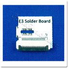 SATA QSB адаптер E3 ODE