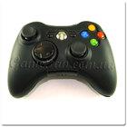 Xbox 360 силиконовый чехол для джойстика (Black)