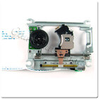 PS2 ЛАЗ.МЕХАНИЗМ TDP-182W 7900X