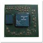 Xbox 360 графический процессор GPU BGA X02056-010 (ZEPHYR)