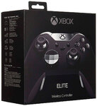 Беспроводной геймпад Xbox One Elite (Оригинал)
