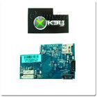 Xkey (Xk3y) для Xbox 360 Slim/Fat (Lite версия) эмулятор привода