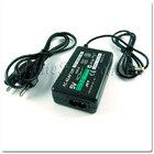 Зарядное устройство PSP 1000/2000/3000 (Ac Adapter PSP)